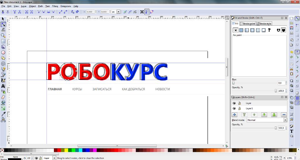 robokurs-logo-03a